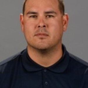 Christopher W., Garden Grove, CA Track & Field Coach