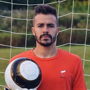 Karol B., Brecksville, OH Soccer Coach