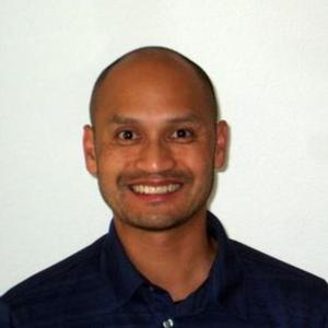 Ken Cabellon, Tacoma, WA Soccer Coach