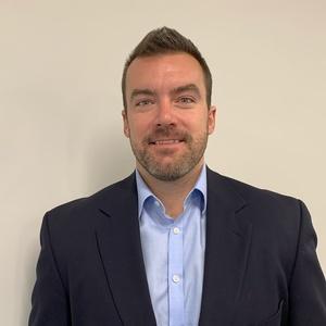 Peter W., Eldersburg, MD Football Coach