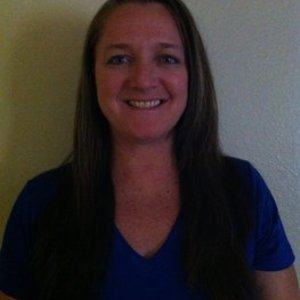 Tammy B., Phoenix, AZ Volleyball Coach