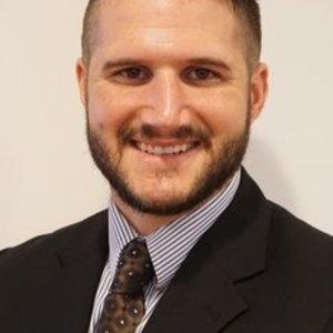 Jordan Hoolihan, Watertown, MA Football Coach