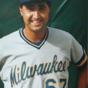 John M., San Antonio, TX Baseball Coach