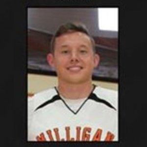 Jordan Stout, Johnson City, TN Basketball Coach