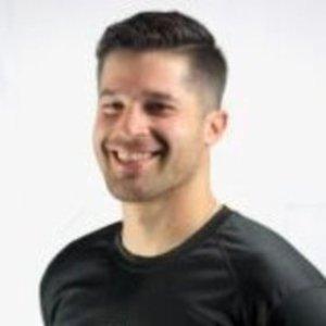 Andrew C., Alexandria, VA Baseball Coach