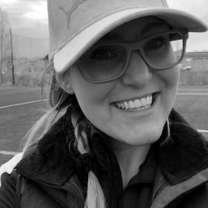 Miranda M., Phoenix, AZ Soccer Coach