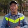 Warren Fang, Queens, NY Tennis Coach