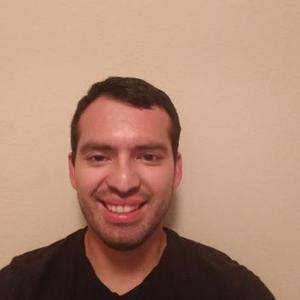 Cristian C., Orlando, FL Soccer Coach