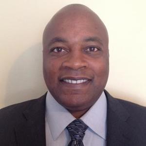 Howard A., Orlando, FL Soccer Coach