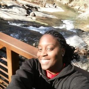 Whitney Tossie, Apopka, FL Basketball Coach
