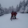 Paul B., Wells, VT Skiing Coach