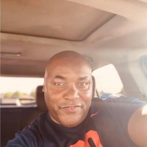 James S., Denver, CO Basketball Coach