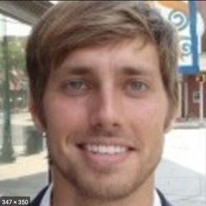 Andrew Hubschmann, Mantoloking, NJ Lacrosse Coach
