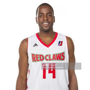 Farnold D., Los Angeles, CA Basketball Coach