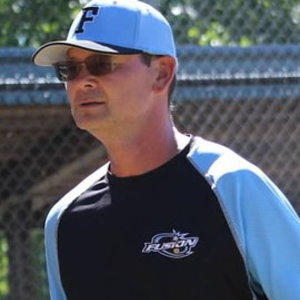 George R., Landenberg, PA Softball Coach