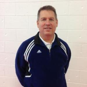 Bruce M., Fredericksburg, VA Strength & Conditioning Coach
