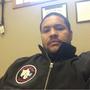 Dana L., Plattsmouth, NE Basketball Coach