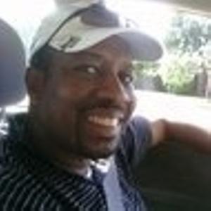 John B., Lewisville, TX Golf Coach