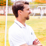 Daniel E., Las Vegas, NV Soccer Coach