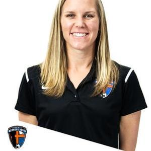 Samantha Hope, Matthews, NC Soccer Coach