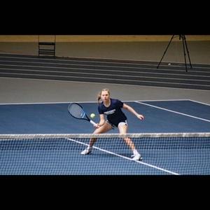 Olivia L., Falmouth, ME Tennis Coach