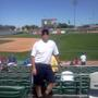 Dale H., Hillsboro, OR Softball Coach