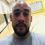 Zach Davis, Denver, CO Basketball Coach