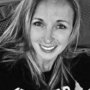 Nicole J., Boerne, TX Volleyball Coach