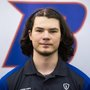 Maxwell C., Gig Harbor, WA Lacrosse Coach