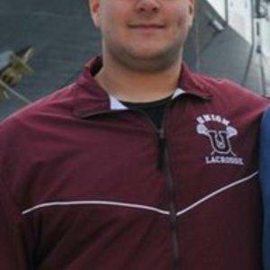 Devyn J., Wilton, CT Lacrosse Coach