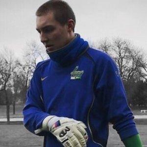 Malachi D., Eden Prairie, MN Soccer Coach