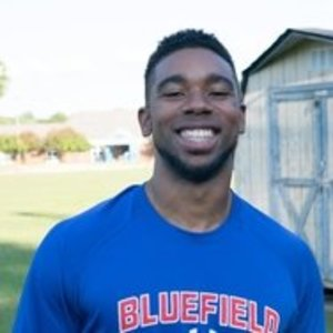 Anthony Rivers, St. Augustine, FL Strength & Conditioning Coach