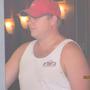 Matt E., Warrington, PA Volleyball Coach