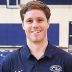 Dan D., Fullerton, CA Strength & Conditioning Coach