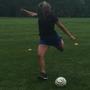 Brittney V., Summit, NJ Soccer Coach