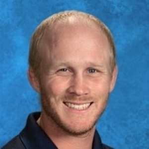 Justin Loudon, Colorado Springs, CO Strength & Conditioning Coach