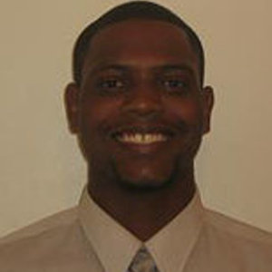 John Newton, Missouri City, TX Basketball Coach