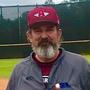 Shannon Thomas, Lawrenceville, GA Baseball Coach
