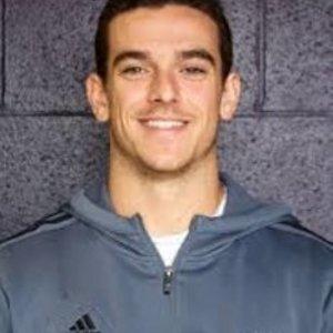 Kyle Windebank, Colorado Springs, CO Strength & Conditioning Coach