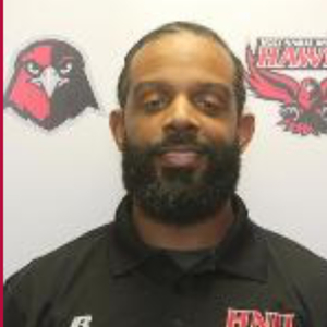 Christopher J L G., Emeryville, CA Basketball Coach