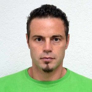 Aleksandar S., Milwaukee, WI Soccer Coach