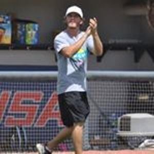 Matthew M., Pinecrest, FL Baseball Coach
