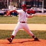 John C., Morrisville, PA Baseball Coach