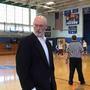 David W., Harrisville, NH Basketball Coach