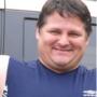 Robert P., Jackson, NJ Wrestling Coach