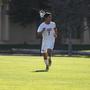 Julio C., Nampa, ID Soccer Coach
