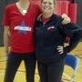 Jessica E., Franklin, TN Volleyball Coach