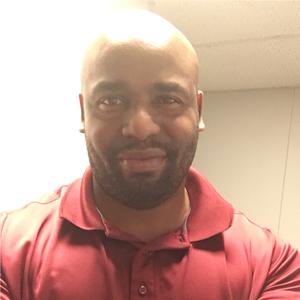 Willie Davis, Allen, TX Basketball Coach