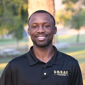 Tyree Y., Chandler, AZ Basketball Coach