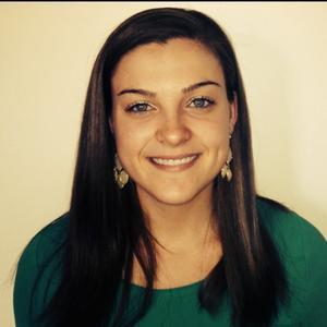 Liz O., Milton, MA Basketball Coach